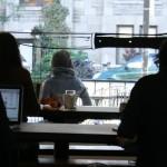 Café Le Couteau – Ceci n'est pas une boucherie