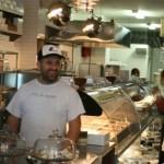 Trip de Bouffe – Saveurs libanaises et sourire sur le pouce