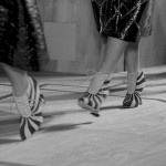 Preen & Roksanda Ilincic – Quand ALDO chausse la LFW de booties bold