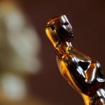 La ruée vers l'or – Nos prévisions des Oscars 2013