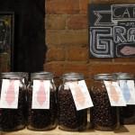 Pourquoi Pas Espresso Bar – La passion est dans le grain