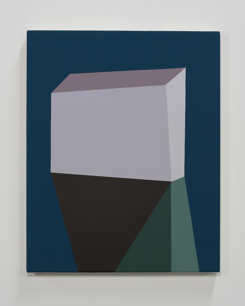 © Langevin Daniel Galerie B-312