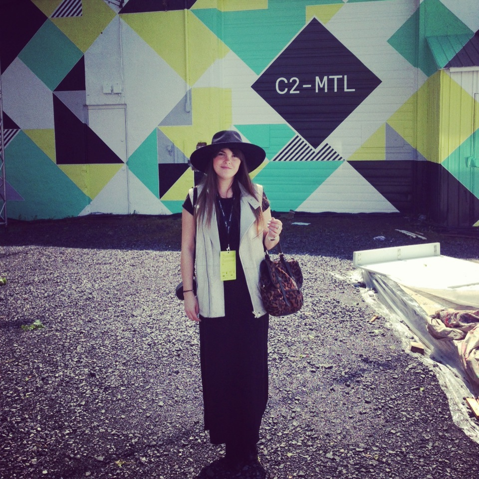 C2MTL2013_17
