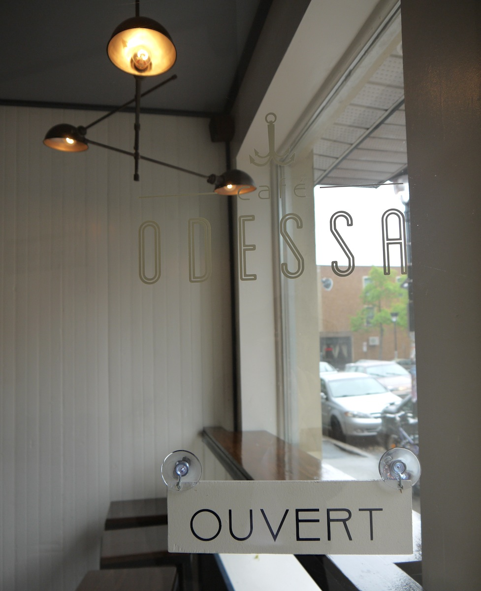 cafe odessa montreal_06