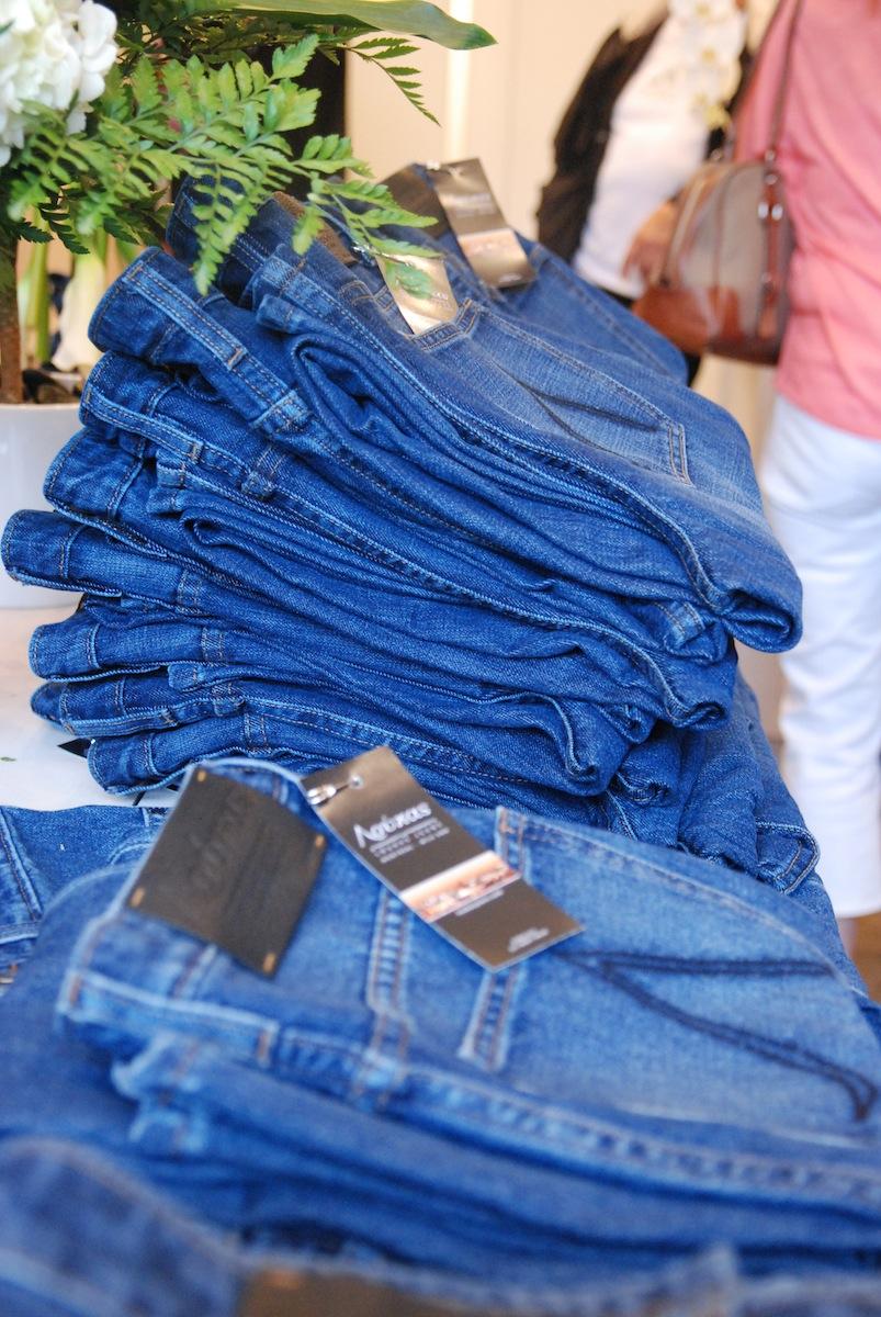 Loukas jeans mile endDSC_0618