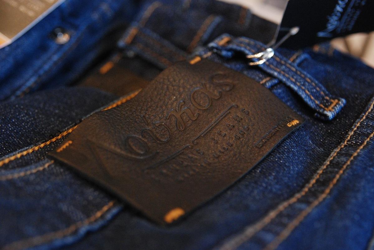 Loukas jeans mile endDSC_0621
