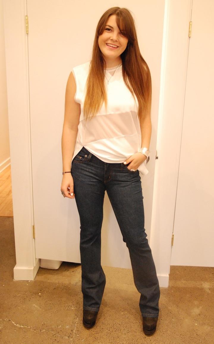 Loukas jeans mile endDSC_0631