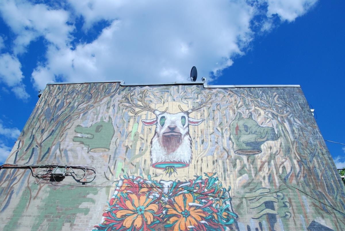 Mural festival 2013_DSC_0115