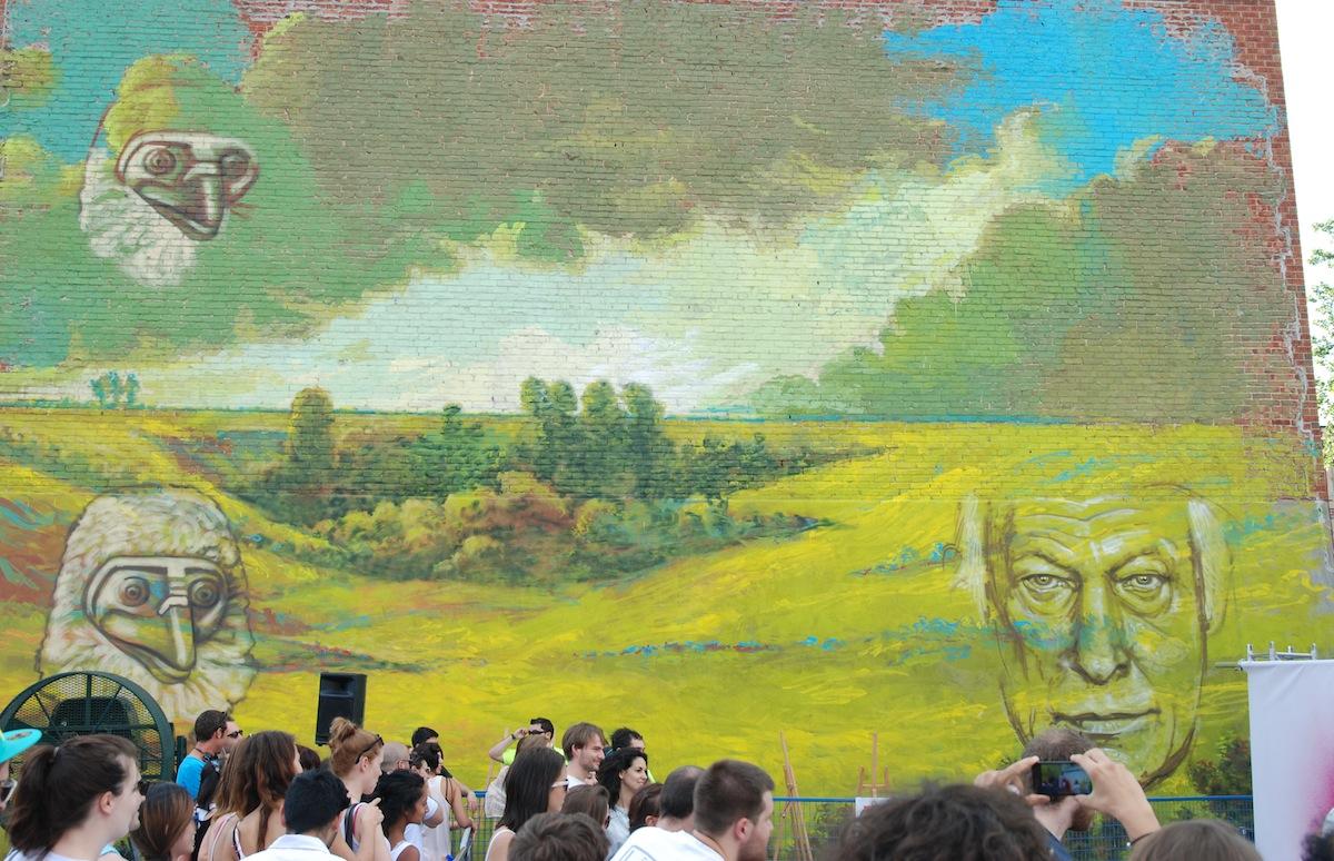 Mural festival 2013_DSC_0126