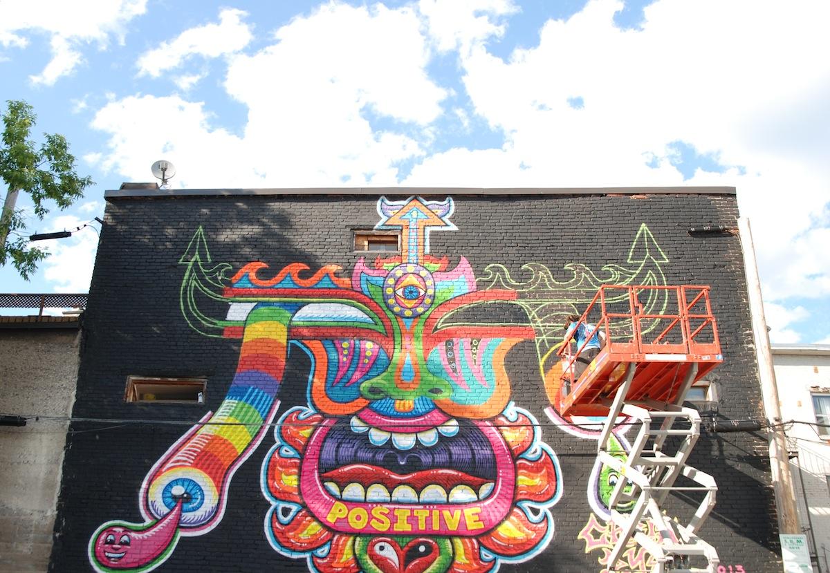 Mural festival 2013_DSC_0135