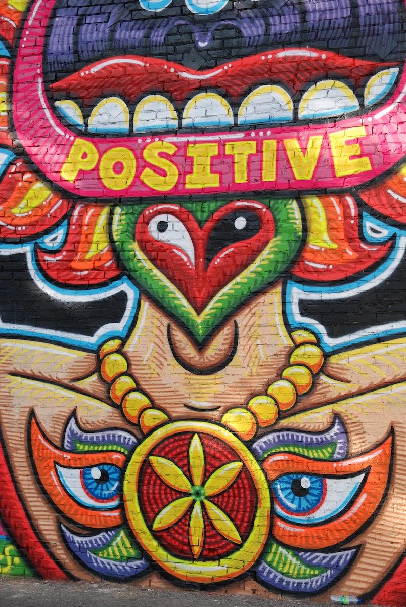 Mural festival 2013_DSC_0139