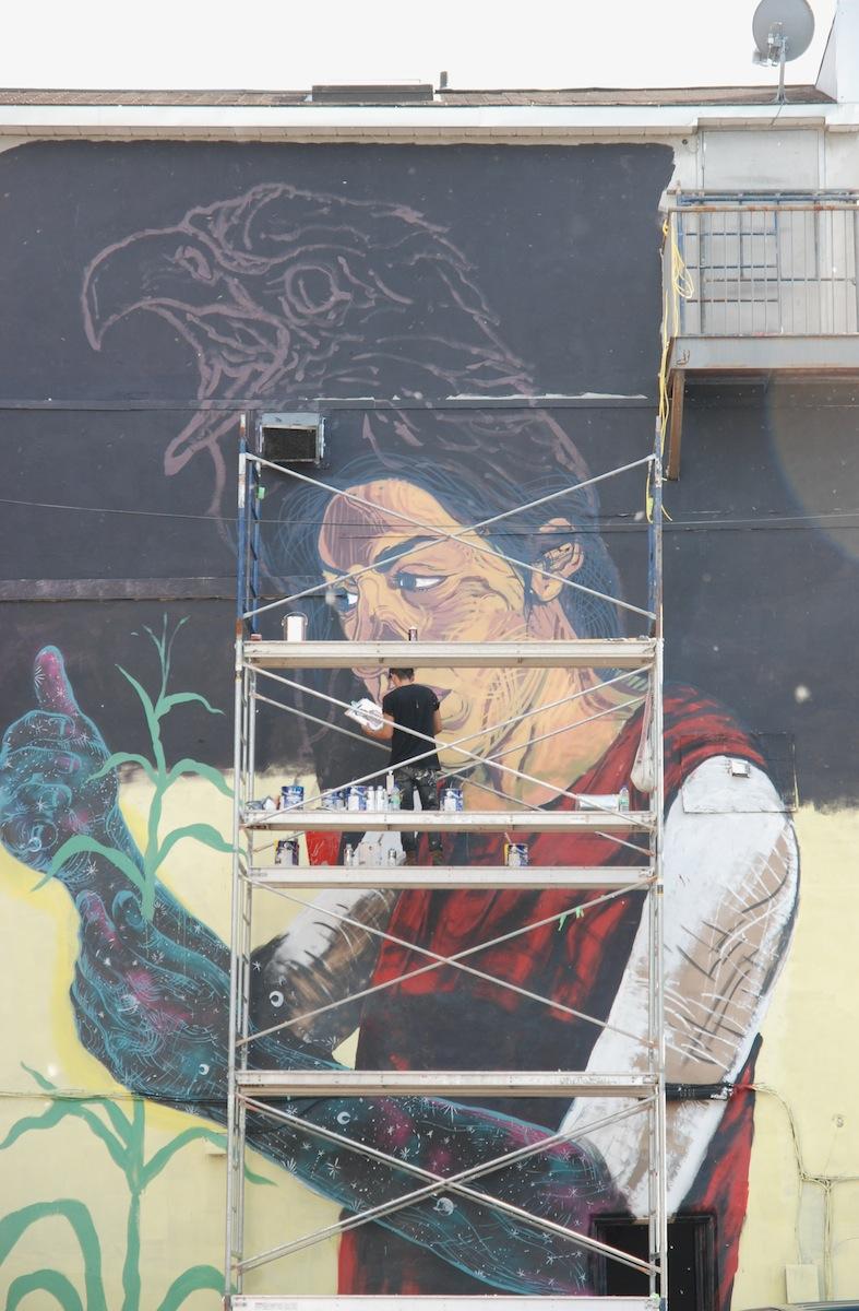 Mural festival 2013_DSC_0141