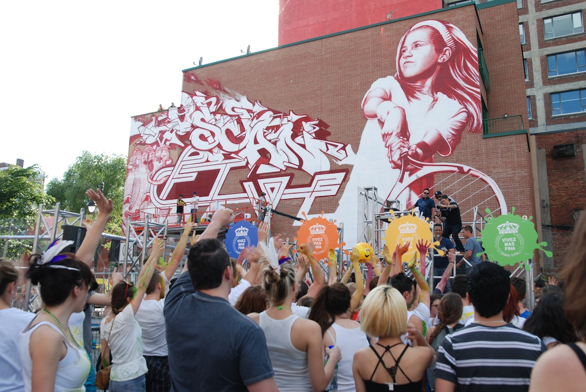 Mural festival 2013_DSC_0144