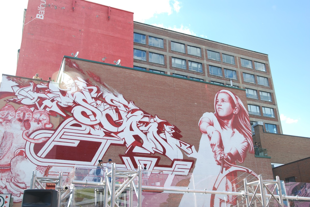 Mural festival 2013_DSC_0151