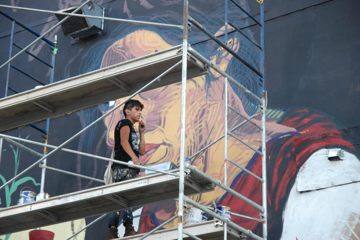 Mural festival 2013_DSC_0170