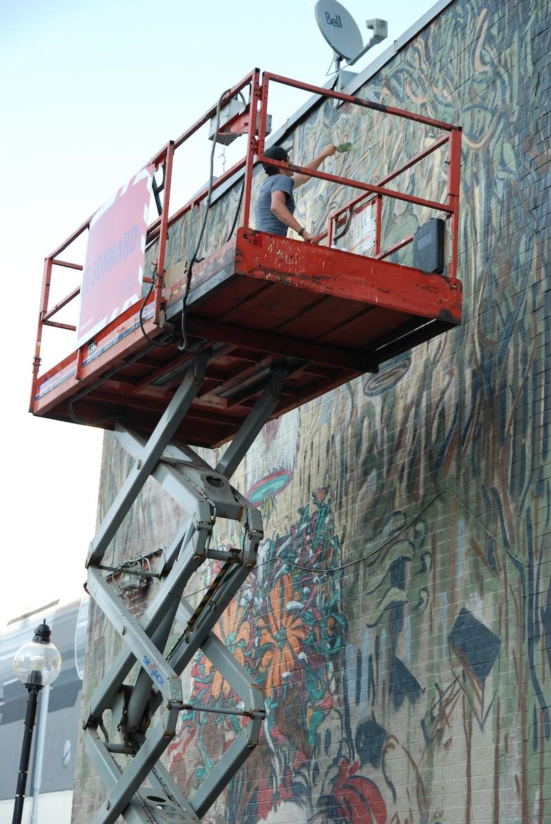 Mural festival 2013_DSC_0180