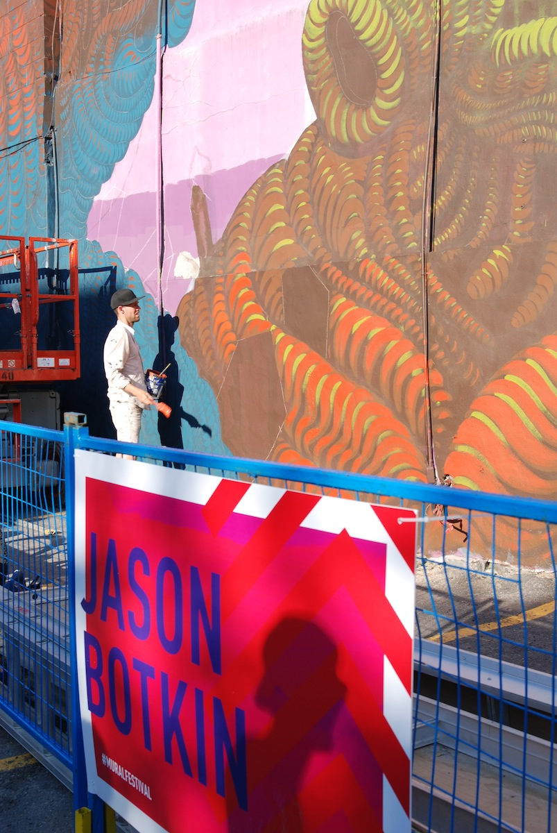 Mural festival 2013_DSC_0194