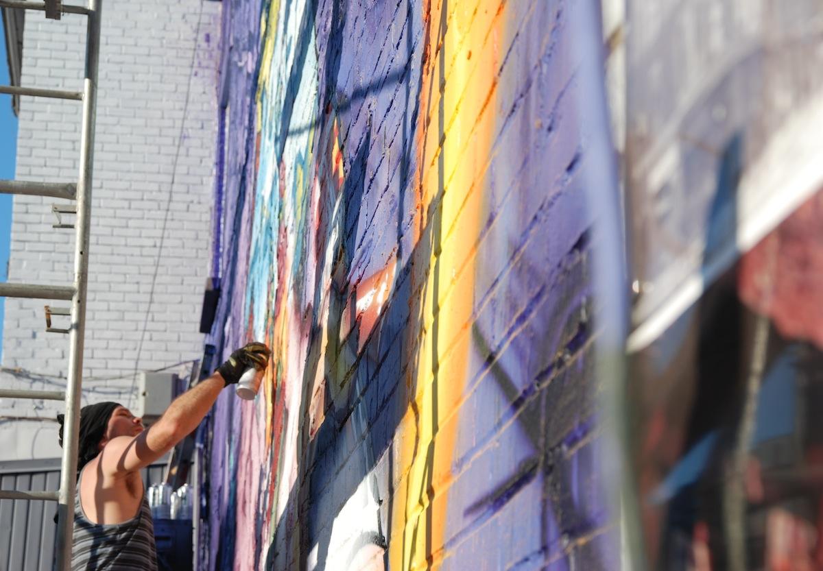 Mural festival 2013_DSC_0215