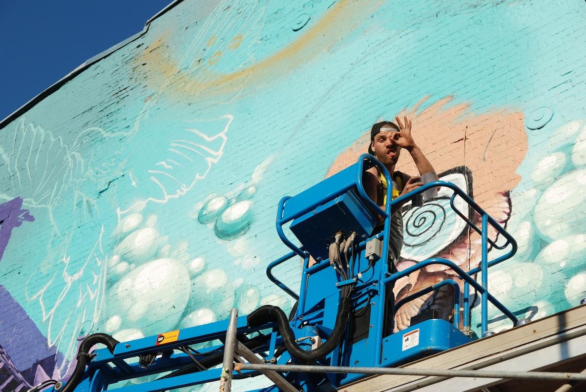 Mural festival 2013_DSC_0218
