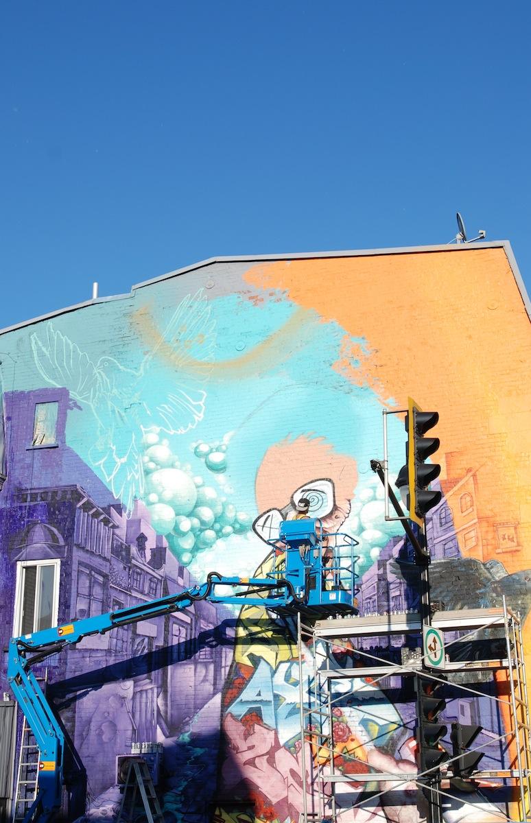 Mural festival 2013_DSC_0221