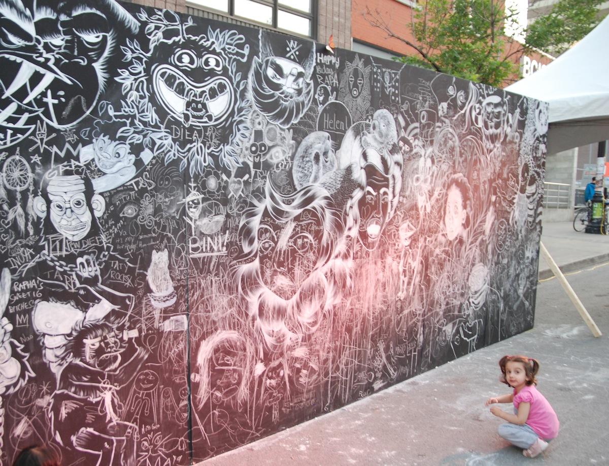 Mural festival 2013_DSC_0235