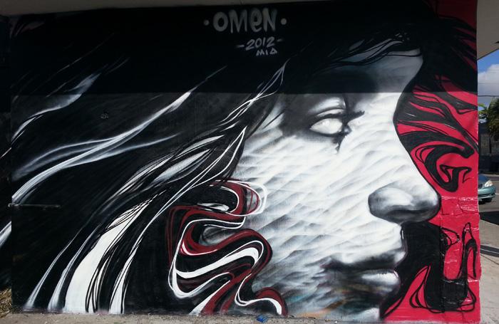 muralist_omen