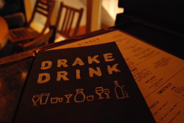 drake hotel toronto 2
