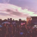 Osheaga 2013 – Streetstyle, orgie musicale et overdose de couronnes de fleurs
