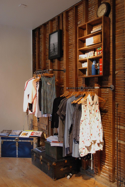 boutique editeur DSC_0078