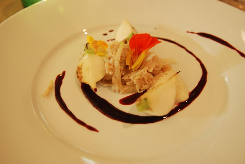 restaurant van horne DSC_0121