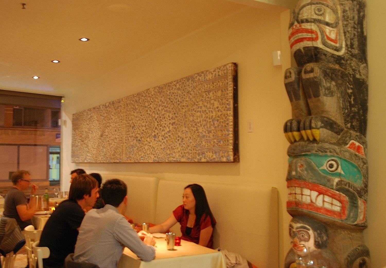 restaurant van horne DSC_0200