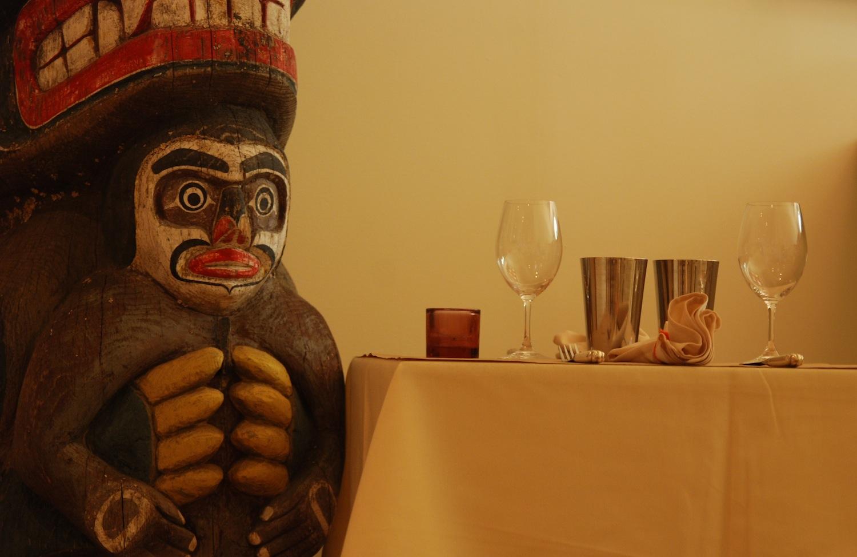 restaurant van horne DSC_0321