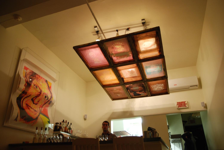 restaurant van horne DSC_0330
