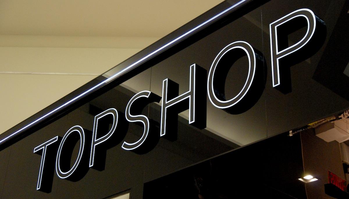 topshop laval 02