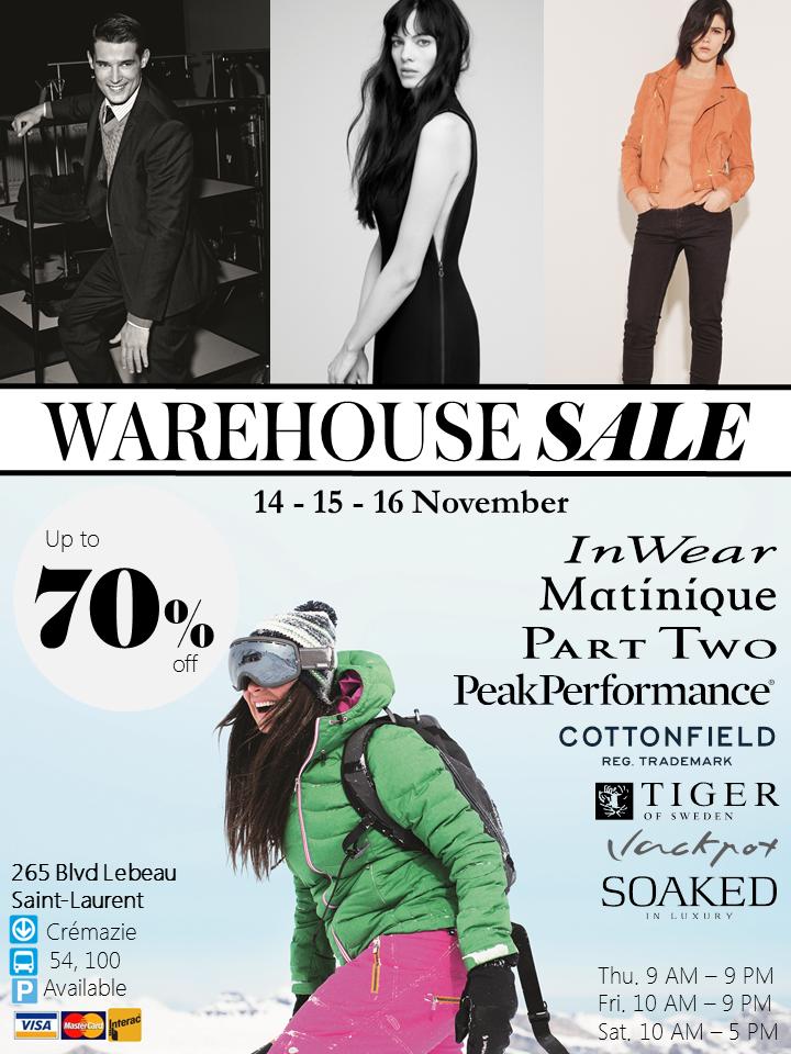 Warehousesale_Nov2013