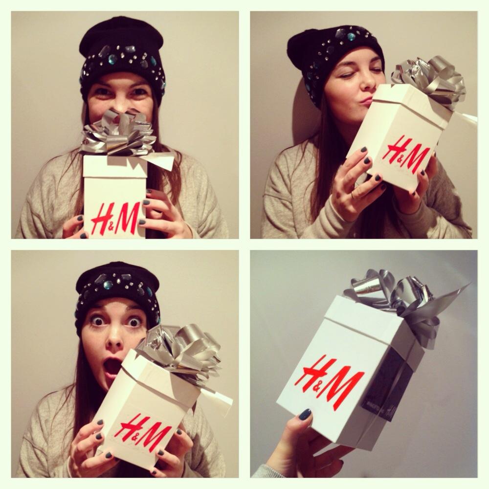 instagram catmart 27