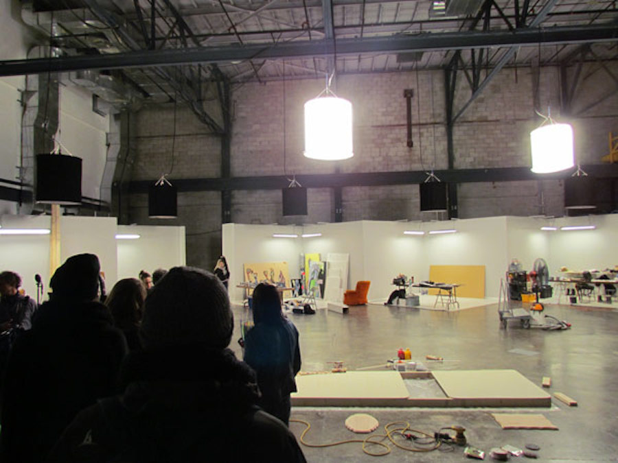 atelier-a-15