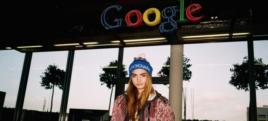 1682445-poster-1280-how-google-and-topshop-co-created-london