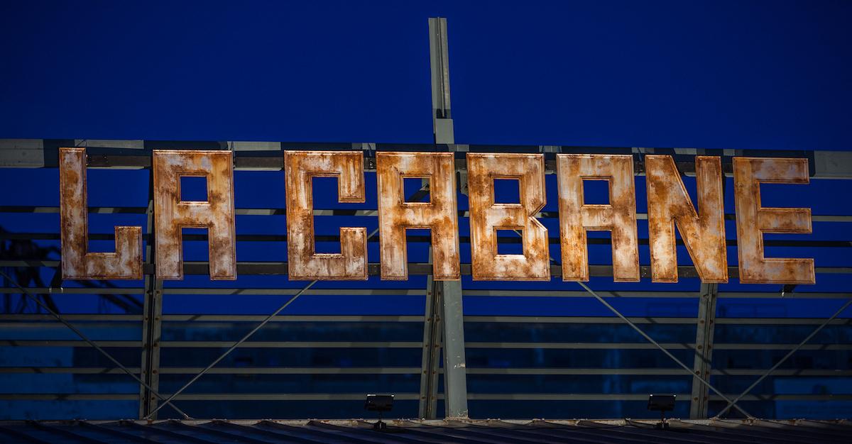 La_Cabane_2014
