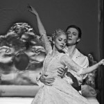 Danse – Marie-Antoine aux Grands Ballets: orgie de champagne et bonbon visuel