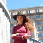 Look – Lacoste: le comeback de la robe polo