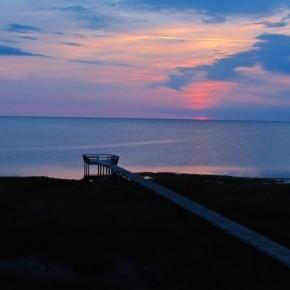 Voyage - Querelles à la plage : les Outer Banks de la Caroline du Nord, un paradis au bout de la terre