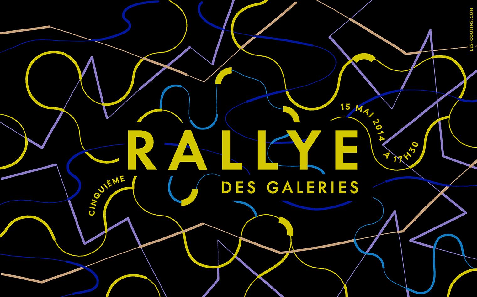 RALLYE_VISUEL-MD