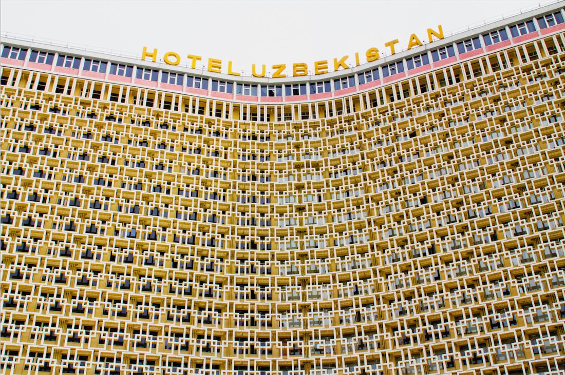 Savard-Hotel-Uzbekistan-1