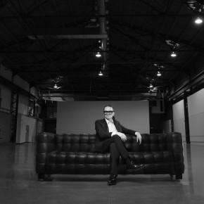 Soirée - ADN de Denis Gagnon à l'Arsenal : art & mode en fête le 7 juin