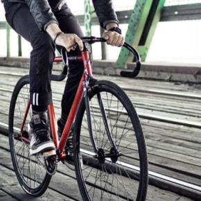QuerellesHomme - Boutique : Allo Velo, l'art du vélo de ville