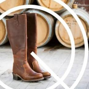 Mode - Cat Footwear : LA nouvelle marque de chaussure à mettre sur ta wishlist