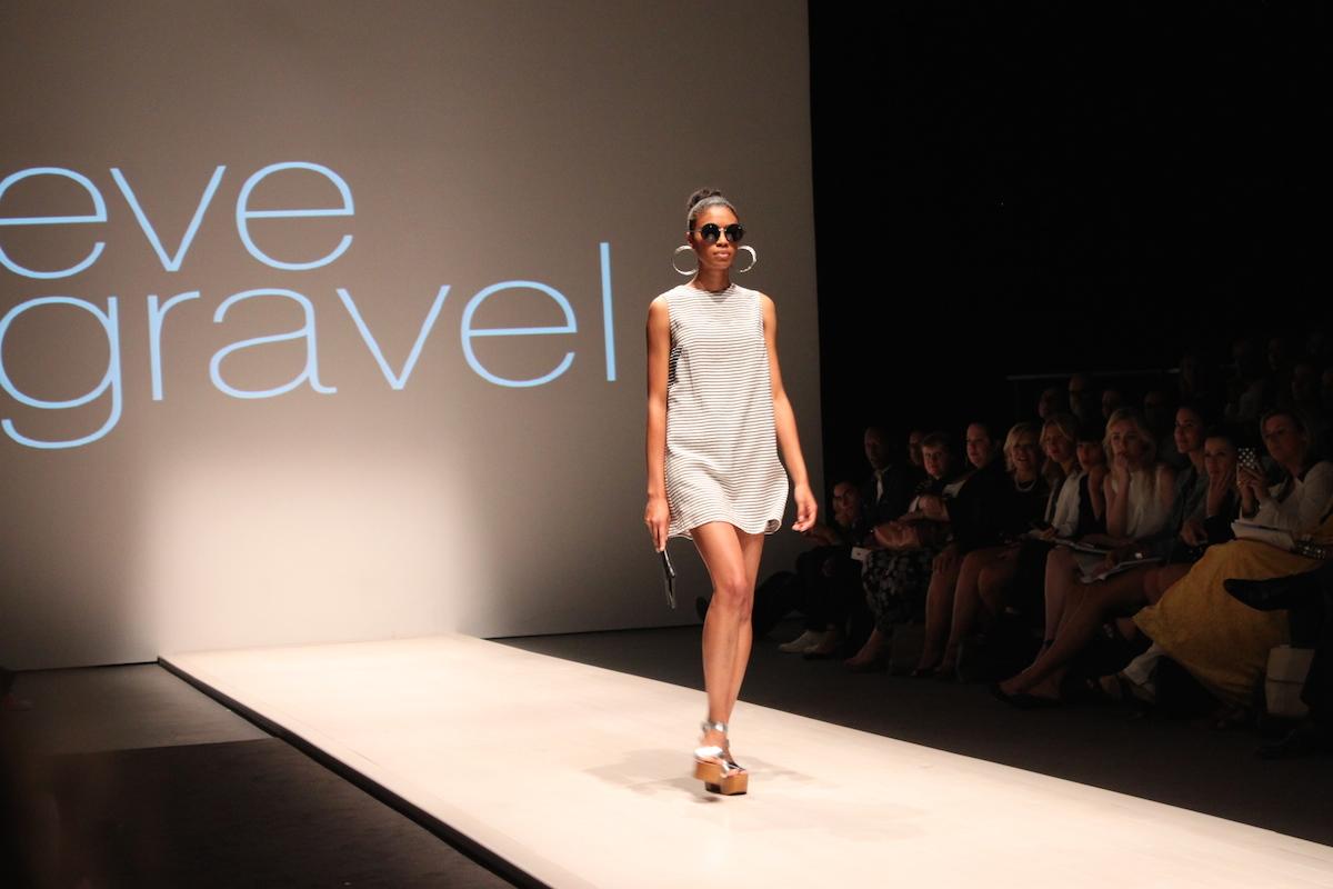FMD Eve Gravel 04