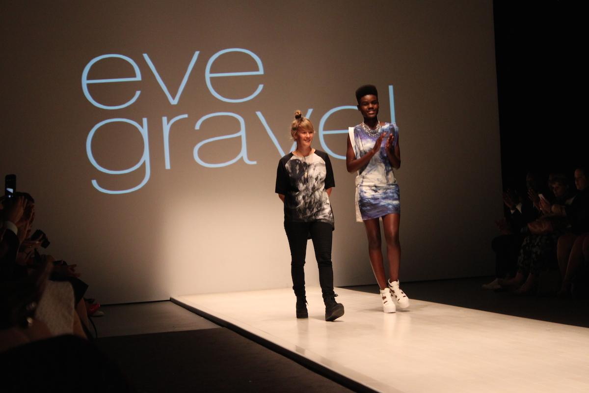 FMD Eve Gravel 19