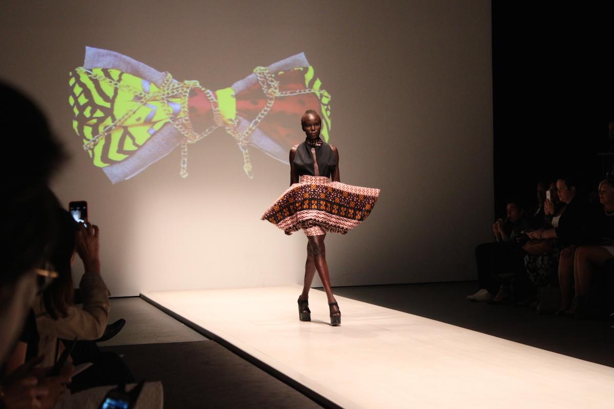 FMD Niapsou Design 02